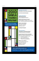 October 2010 Page 41 - Miller Publishing Corporation