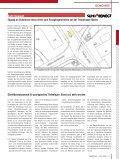 suhrer nachrichten - Druckerei AG Suhr - Seite 5
