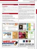 suhrer nachrichten - Druckerei AG Suhr - Seite 7