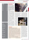 Schulen Suhr Themenwochen und Skilager - Page 3