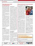 Schulen Suhr Themenwochen und Skilager - Page 4