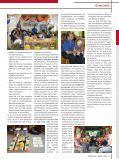 Schulen Suhr Themenwochen und Skilager - Page 5