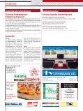 Schulen Suhr Themenwochen und Skilager - Page 6