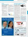 Schulen Suhr Themenwochen und Skilager - Page 7