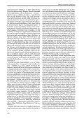 SZEGEDY-MASZÁK Zsuzsanna 261 - Page 2