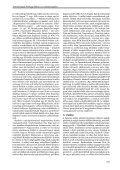 SZEGEDY-MASZÁK Zsuzsanna 261 - Page 3