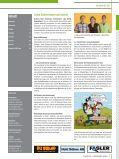 Blick vom Stauwehr auf die Suhre BEILAGE: - Page 3