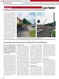Blick vom Stauwehr auf die Suhre BEILAGE: - Page 4