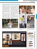 Blick vom Stauwehr auf die Suhre BEILAGE: - Page 7