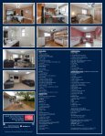 Brochure of Home - The Ditto Group - Page 2