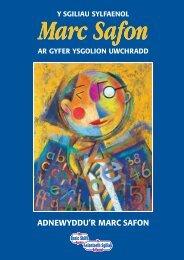 Adnewyddiadau ( Cymraeg /Saesneg) - [PDF - 1.28 Mb]