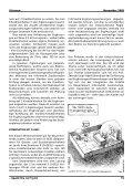 Ergänzende Kreditpunkte - Vis - Seite 4