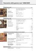 Lastre per suole - nora-schuh - Page 7