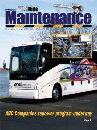 M - ABC Companies