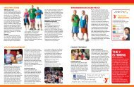 to download the newsletter - YMCA of Metropolitan Chicago