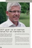Personaleblad 1-24 august 2006.qxd - Høje-Taastrup Kommune - Page 2