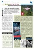 Ces Polonais - Page 6