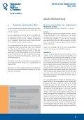 Arbeitsrecht - HLFP - Page 3
