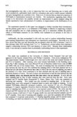 lack of an effect of prostaglandin injection at estrus onset on the time ... - Page 2