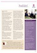 ROSSALL wurde 1844 gegründet und bietet ein breites ... - Seite 2