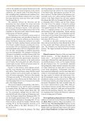 Excursion Guidebook - Geoloogia Instituut - Page 6