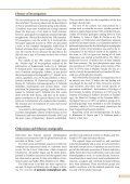 Excursion Guidebook - Geoloogia Instituut - Page 7