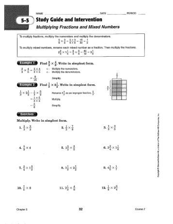 number names worksheets fractions worksheets pdf free printable worksheets for pre school. Black Bedroom Furniture Sets. Home Design Ideas