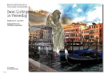 Biennale Venezia-T-Guardian-Tour-Bienniale Venice