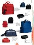 W aist-Bags Q24307NY Q24307GR Q24307KA ... - VRarts.eu - Page 2