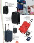 W aist-Bags Q24307NY Q24307GR Q24307KA ... - VRarts.eu - Page 5