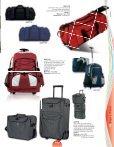 W aist-Bags Q24307NY Q24307GR Q24307KA ... - VRarts.eu - Page 6