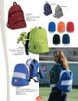 W aist-Bags Q24307NY Q24307GR Q24307KA ... - VRarts.eu - Page 7