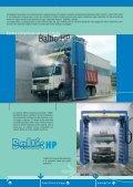 Impianti di Lavaggio Automatici - gielle.eu - Page 2