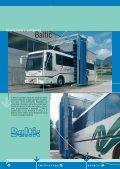 Impianti di Lavaggio Automatici - gielle.eu - Page 4
