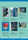 Impianti di Lavaggio Automatici - gielle.eu - Page 6