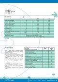 Impianti di Lavaggio Automatici - gielle.eu - Page 7