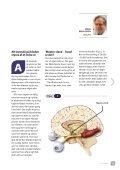 vore øjne og hjernens ur er vigtige for vores sundhed - Page 2