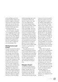 vore øjne og hjernens ur er vigtige for vores sundhed - Page 4