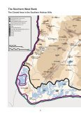 B'Tselem report: Means of Expulsion: Violence, Harassment and ... - Page 6
