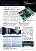 Newsletter Vincent CD S-4 - Page 2