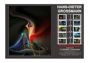 lex-art-webkat/Grossmann