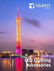 Download Catalog - Tempest Lighting, Inc.