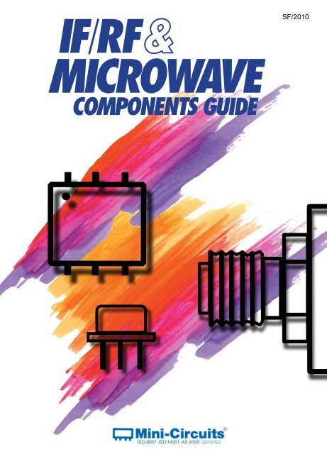 1-1000 MHz 1W  24v RF Amplifier Broadband 10dbm input