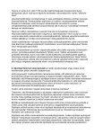 Tobin-Spahn-vero Tämä artikkeli esittelee kaksi suosituinta ... - Kepa.fi - Page 4