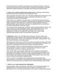 Tobin-Spahn-vero Tämä artikkeli esittelee kaksi suosituinta ... - Kepa.fi - Page 6