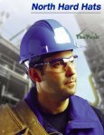 Head Protection - North Safety Products - Page 4