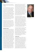 The exchange sector is in the midst of a major round of ... - Page 3