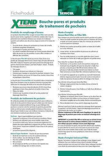 Produits de traitement certifies ctb p - Produit de traitement impermeabilisant des tuiles ...