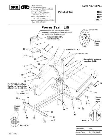 sterling lt9500 wiring diagrams with Wiring Diagram For Dump Trailer on Ford Super Duty Trailer Wiring Diagram additionally Lionel Train Wiring Diagram as well Wiring Diagram For Dump Trailer together with 2006 Sterling Lt9500 Wiring Diagrams likewise Skoda Fabia Abs Wiring Diagram.