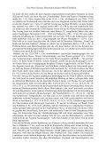 Jens Peter Clausen: Historisch-kritischer Bibel-Überblick - Page 7